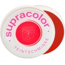 Supracolor colores intensos 30 ml