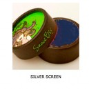 Sauce Box Silver Screen
