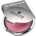 Glamour Glow
