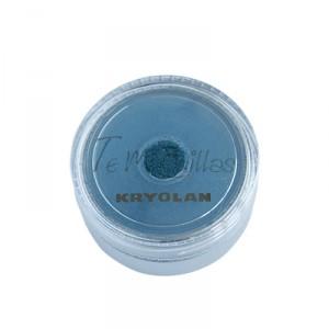 Polyester Glimmer