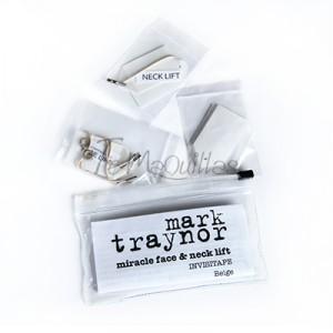Kit Tensores Mark Traynor