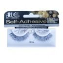 Pestañas Postizas 105S Self Adhesive Ardell