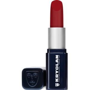 Lipstick Matt de Kryolan