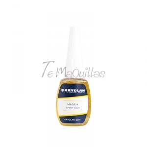 Mastix 12 ml. de Kryolan