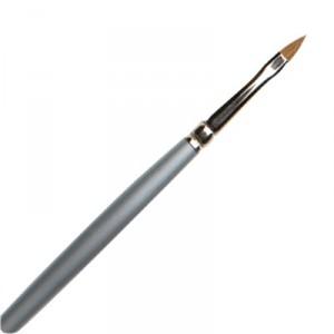 Pincel Marta 8102-2mm punta