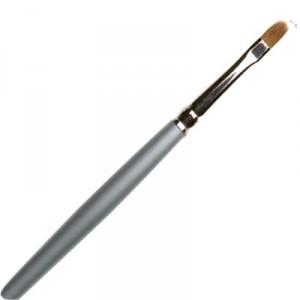 Pincel Marta 8103-3mm Lengua de Gato