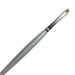 Pincel Marta 8104-4mm Sesgado