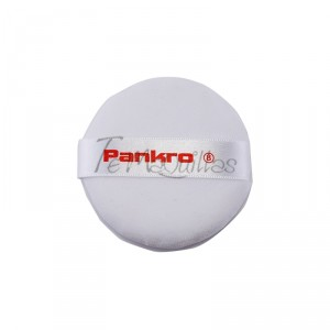 Borla 8 cm Pankro