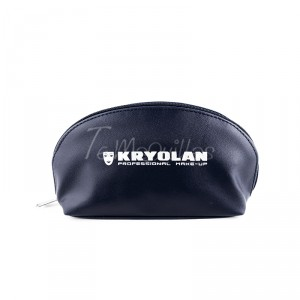 Estuche Butterfly Beauty bag de Kryolan