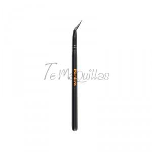 Pincel Eyeliner F03 Pankro