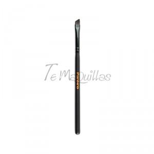 Pincel Eyeliner F06 Pankro