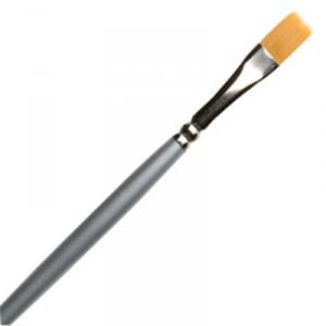 Pincel Sintético 8208-8mm cuadrado