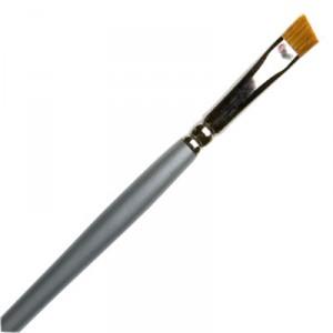 Pincel Pahmi 8406-6mm Sesgado