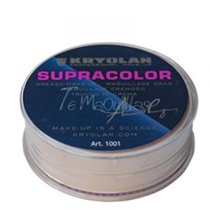 Corrector Supracolor